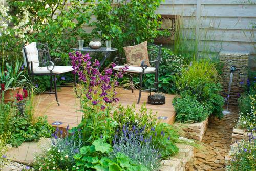trädgård3